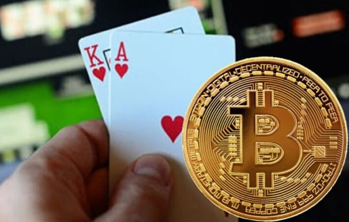 5 Tips for Gambling Online with Bitcoin – 2020 Guide