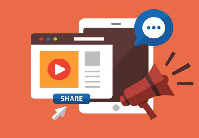 Video Production Services: How to Create Engaging Social Media Marketing Videos