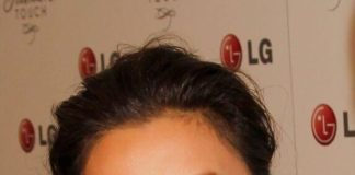 Eva Longoria Net Worth