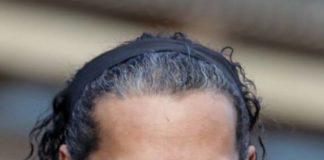 Ronaldinho Net Worth