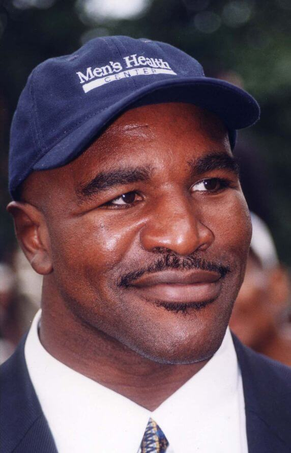 Evander-Holyfield-Net-Worth