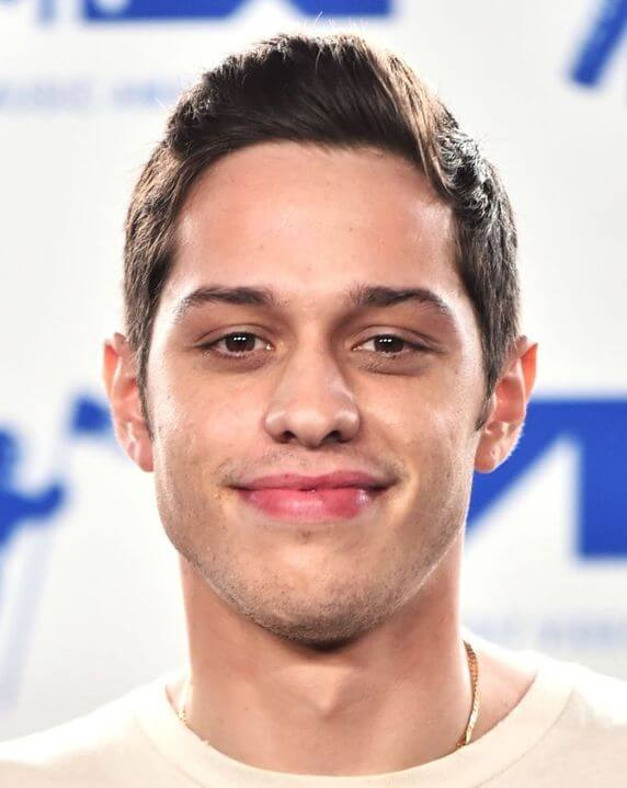 Pete-Davidson-Net-Worth