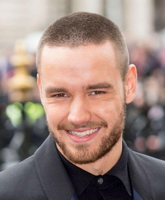Liam-Payne-Net-Worth
