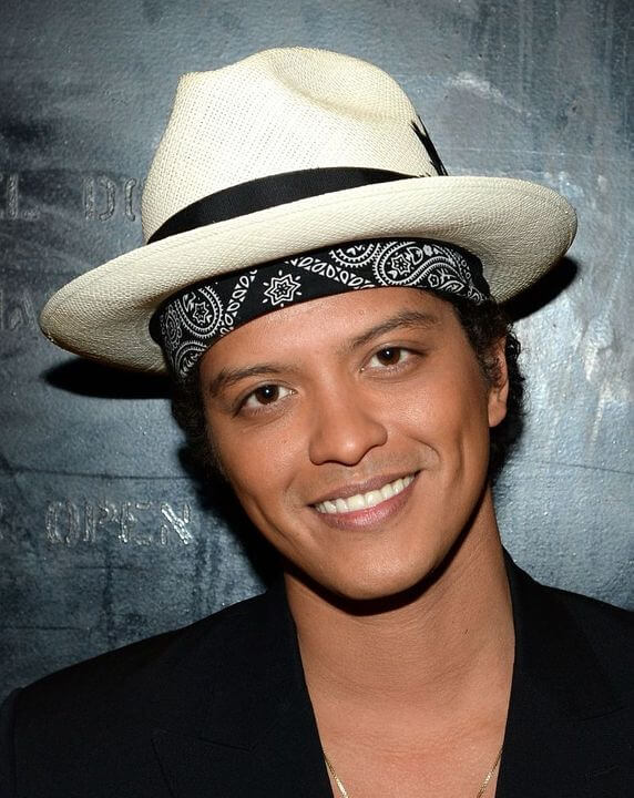 Bruno-Mars-Net-Worth