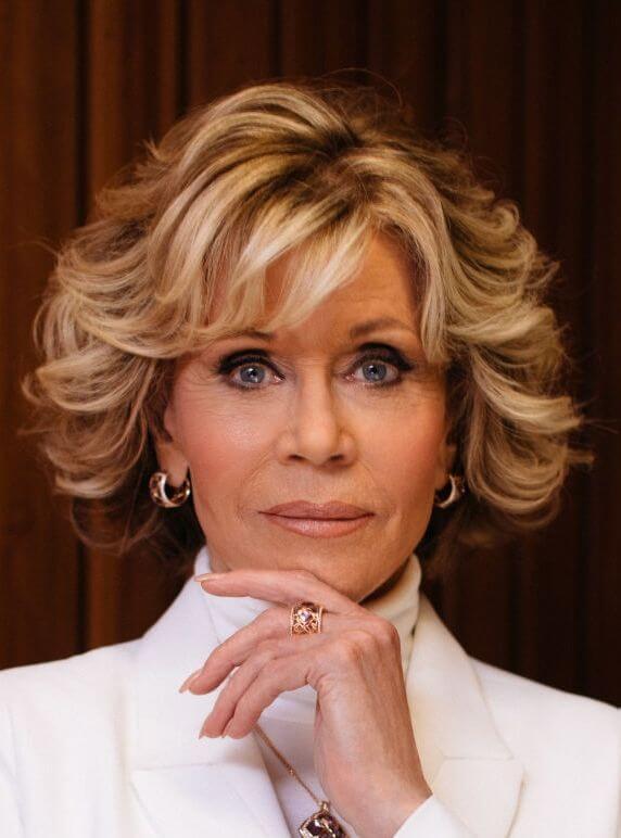 Jane-Fonda-Net-Worth