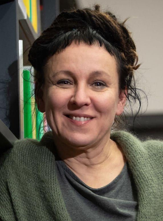 Olga-Tokarczuk-Net-Worth