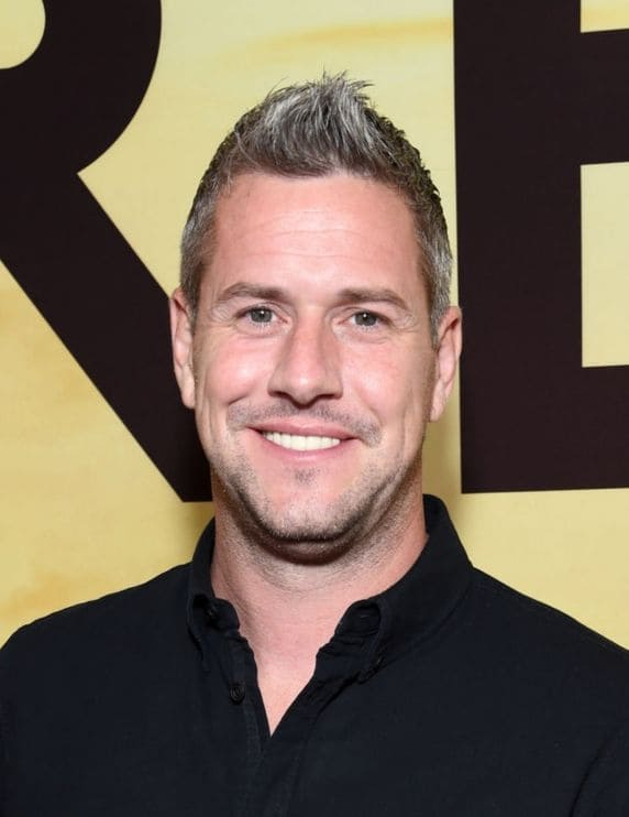 Ant-Anstead-Net-Worth