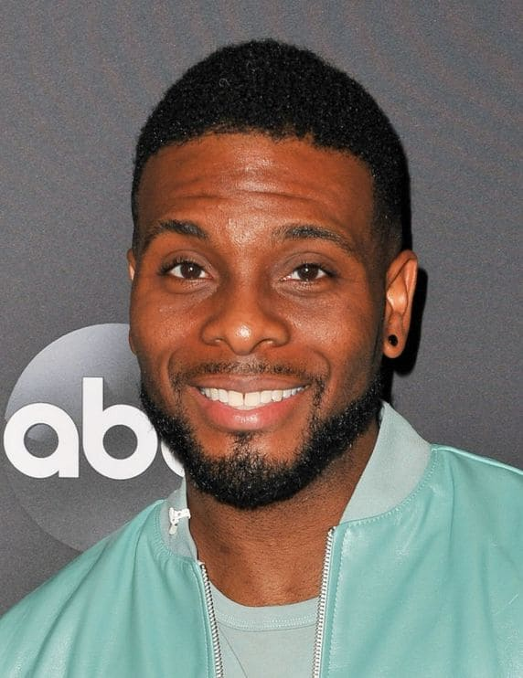 Kel-Mitchell-Net-Worth