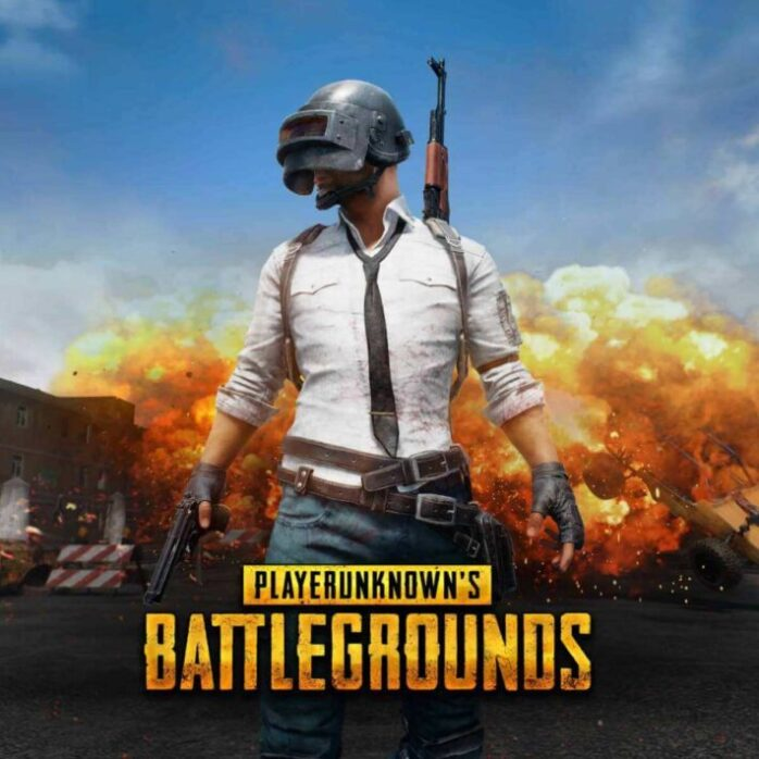 PUBG PC Download (Requirements, Is It Free?)