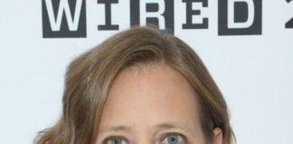 Susan-Wojcicki-Net-Worth