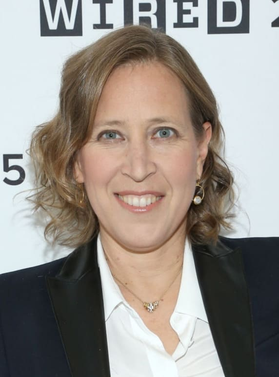 Susan-Wojcicki-Net-Worth