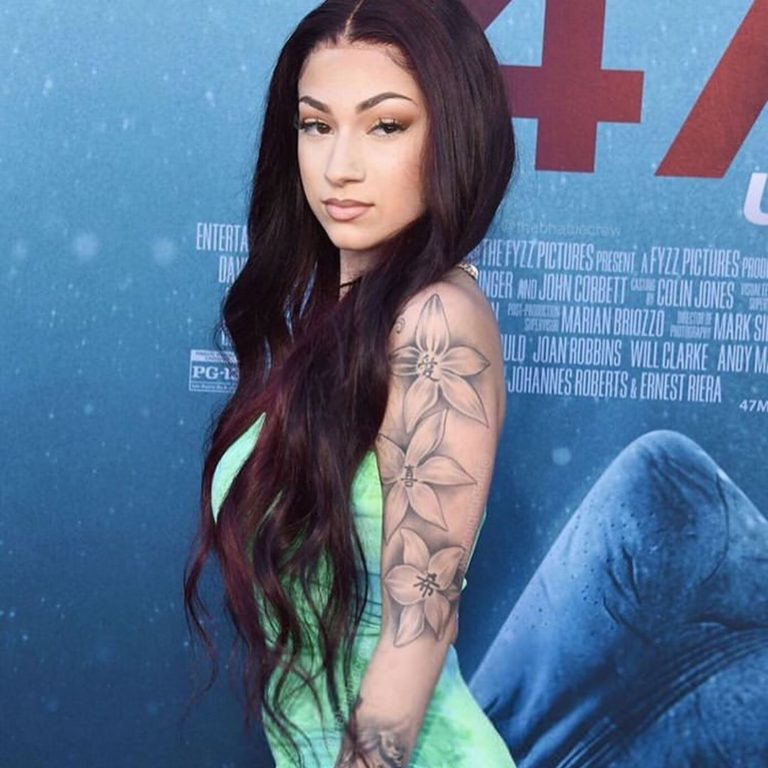 Danielle Bregoli Net Worth in 2019 (Bhad Bhabie)