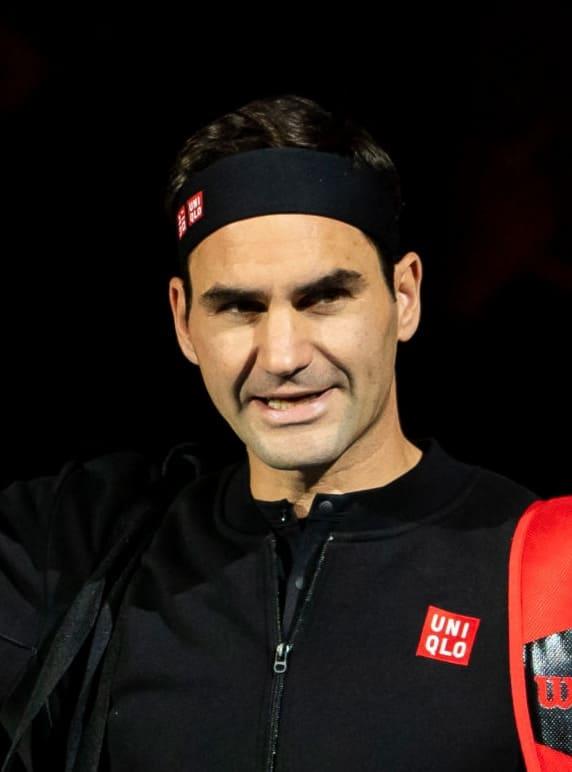 Roger-Federer-Net-Worth
