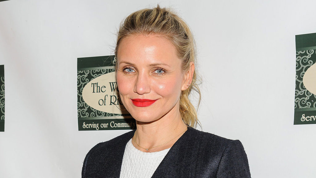 Cameron Diaz Net Worth 2020 - How Much is She Worth? - FotoLogCameron Diaz Net Worth Forbes