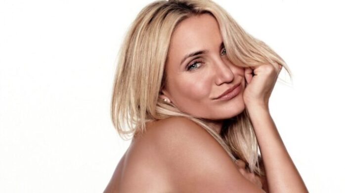 Cameron Diaz Net Worth 2020 - How Much is She Worth? - FotoLogCameron Diaz Net Worth