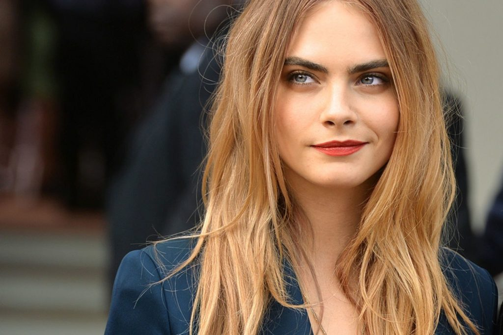 Cara Delevingne Net Worth 2020 How Much Is She Worth Fotolog