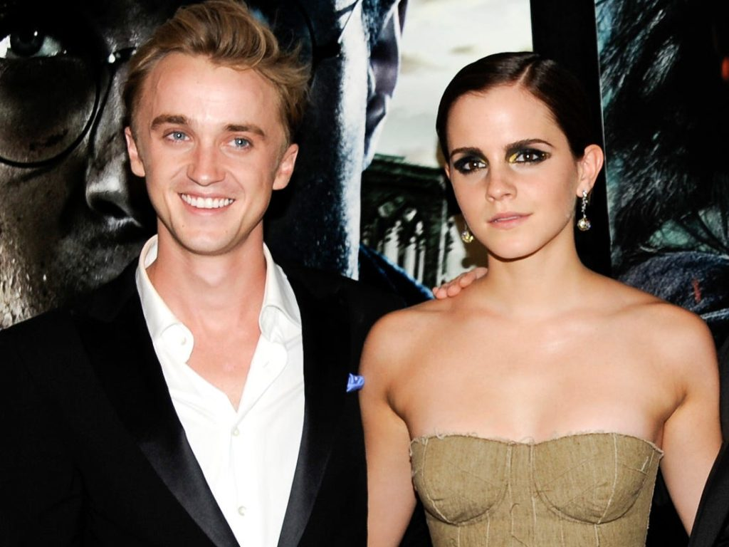 Emma Watson Net Worth 2020 How Much Is She Worth Fotolog