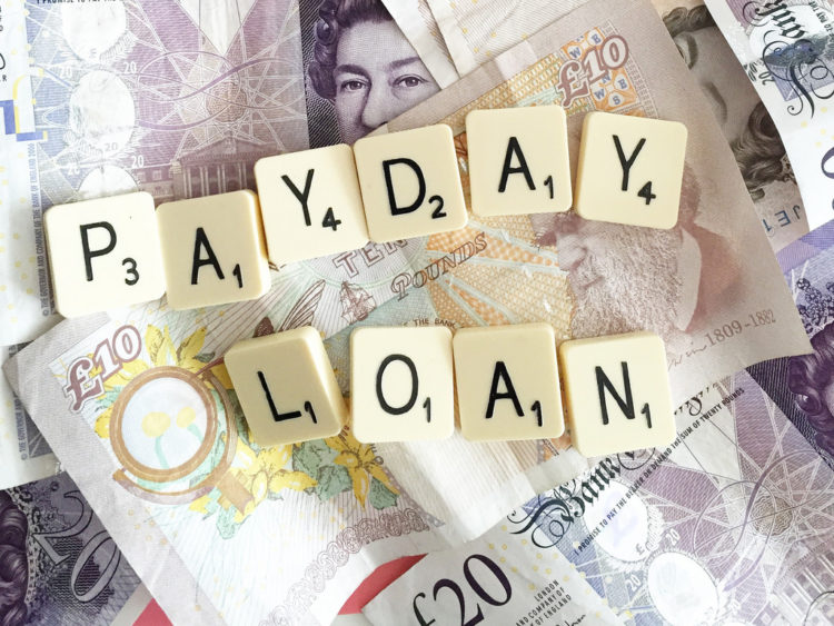 the payday advance fiscal loans