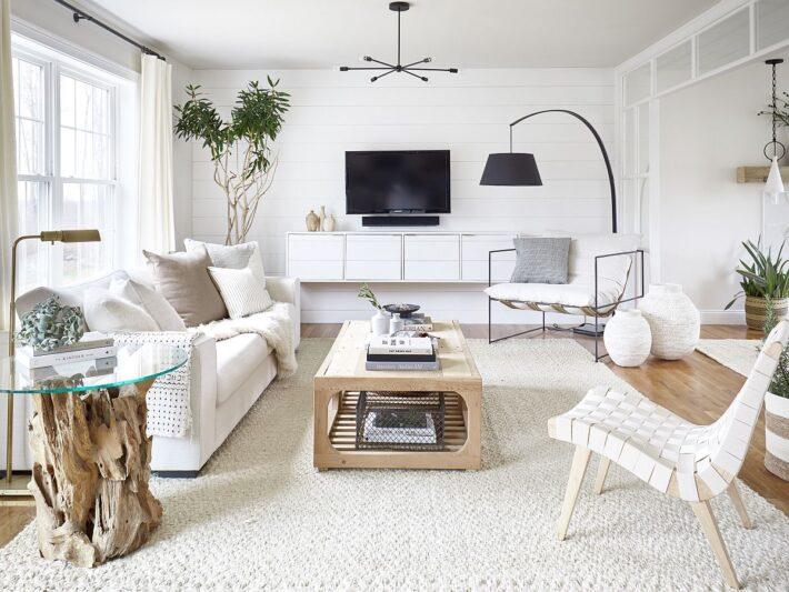 Interior Design Tips To Help You Create The Perfect Living Room Fotolog