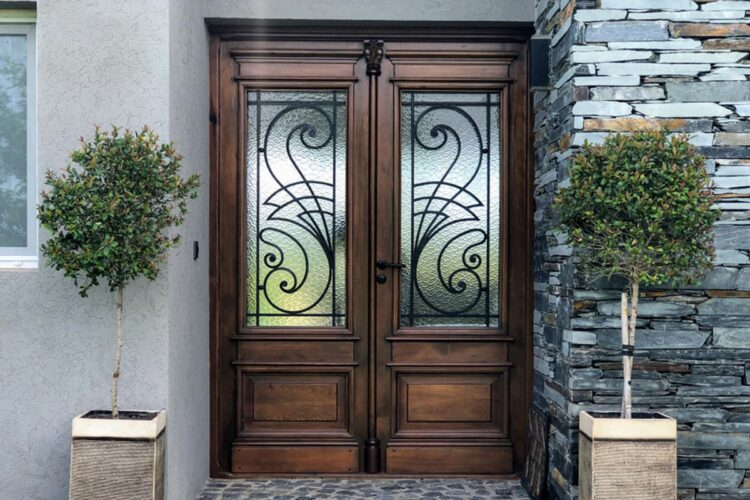 What to Consider When Replacing Exterior Doors - FotoLog