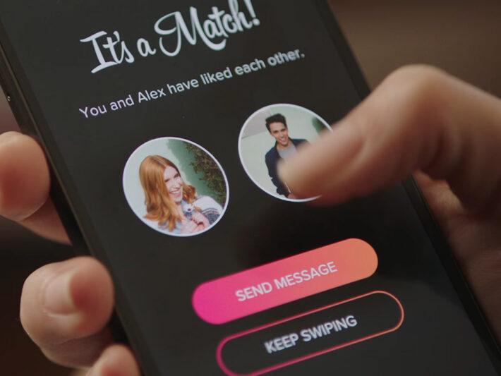 dating sites austin texas
