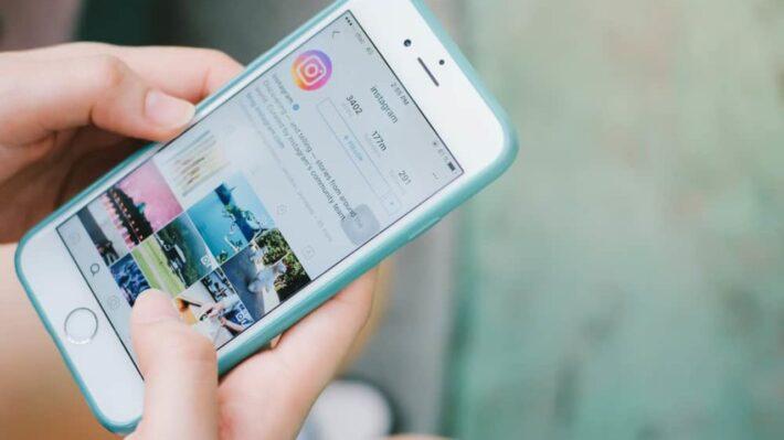 8 Hidden Instagram Tricks for Small Businesses – 2020 Guide