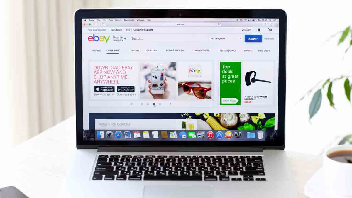 7 Smart Ways to Increase Your eBay Sales – 2020 Guide