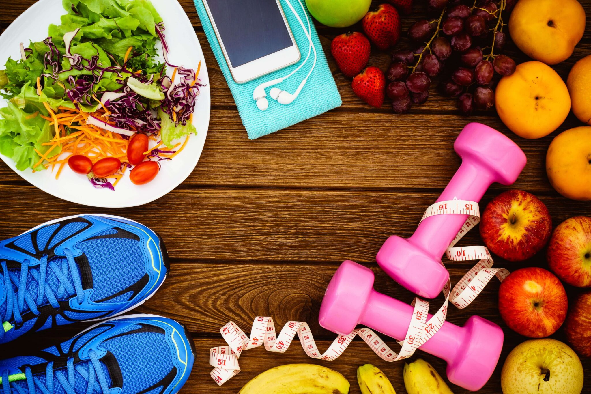 7 Diet Tips and Tricks That Work for Weight Loss – 2020 Guide