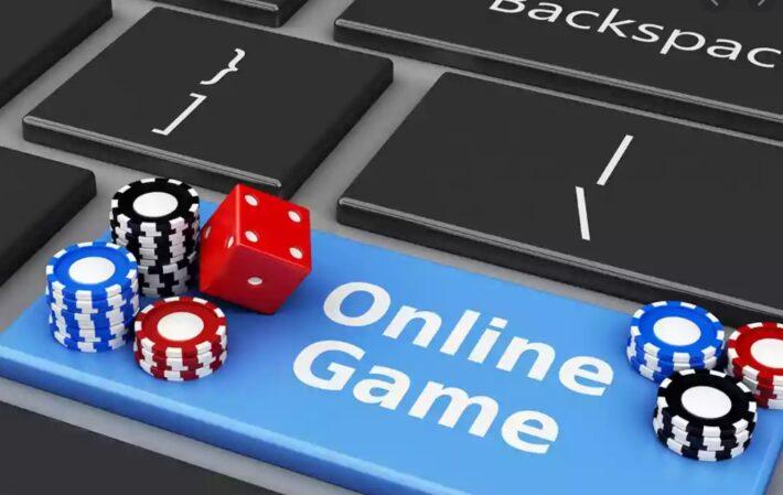 Top 5 Trends in Online Casino Gaming in 2021 - FotoLog