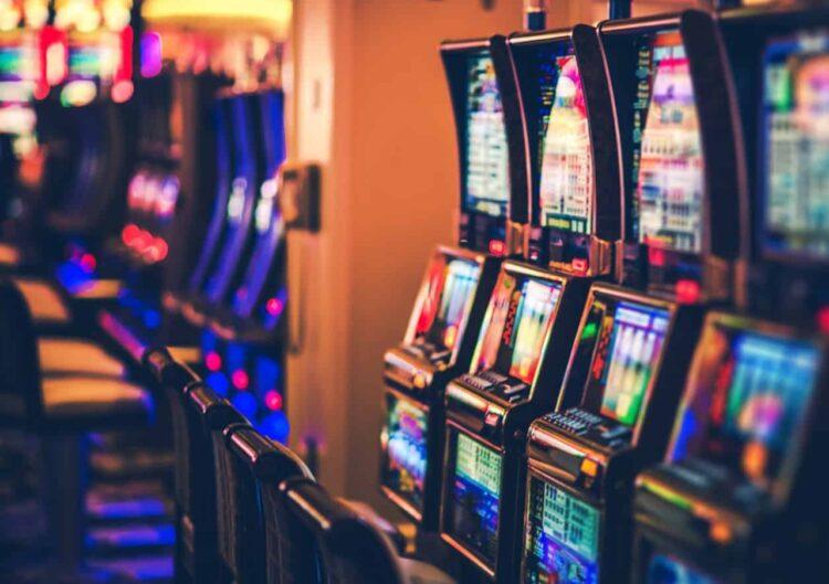 Grosvenor casinos spelenderwijs leren tekenen voor
