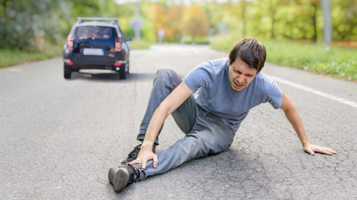 3 Legal Consequences of Hit-and-Run Car Accidents - 2021 ...