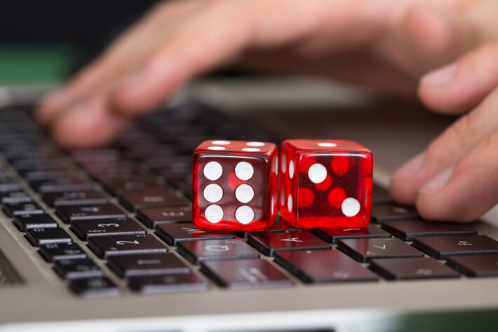 7 Things You Should Never Do in Online Casino Betting - FotoLog