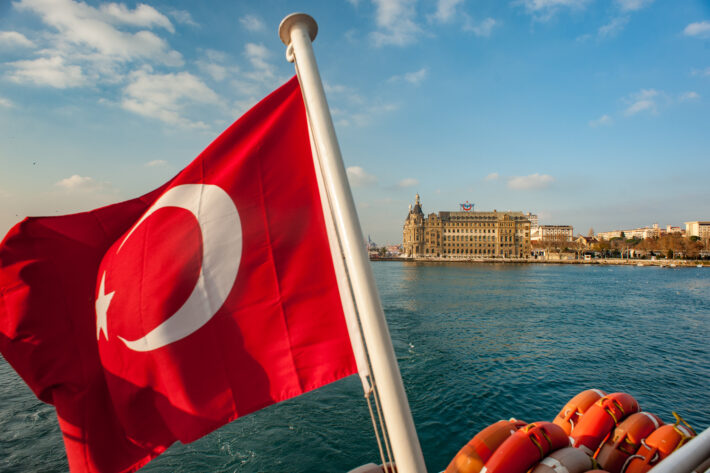 10 Great Things About Turkey