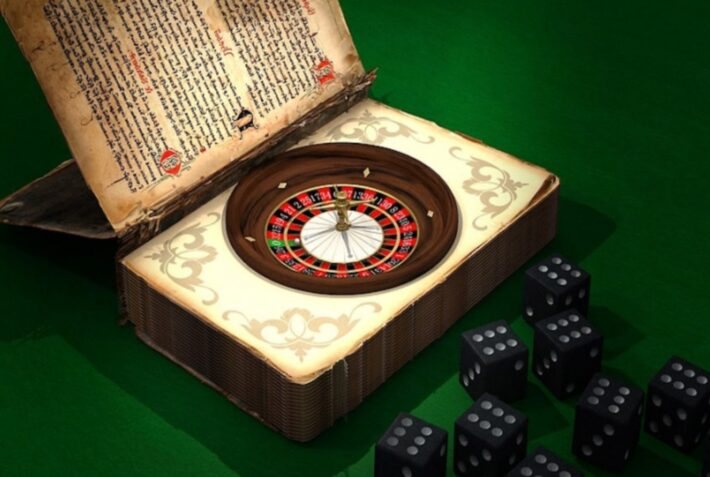 8 Strengths and Weaknesses of Martingale Gambling Strategy - FotoLog