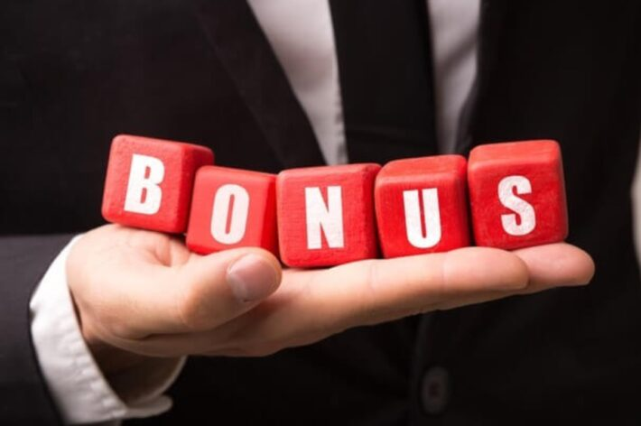 Online Casino Bonuses: Everything A Player Must Know - FotoLog