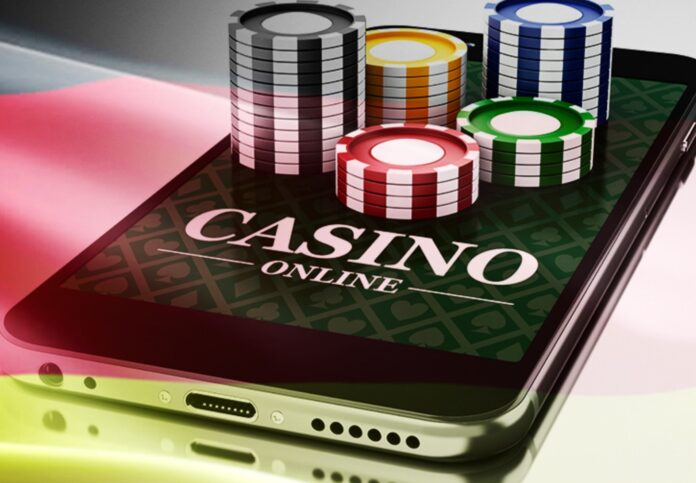 Why Checking Reviews of Online Casinos is Important - FotoLog