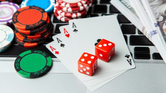 Good VS Bad Quality Online Casinos and How to Identify Them - FotoLog