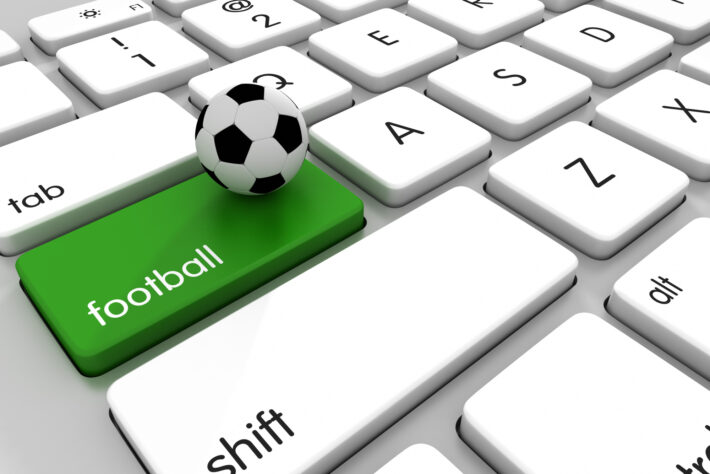 5 Simple Tips and Tactics for Football Betting That You Must Know - 2021  Guide - FotoLog