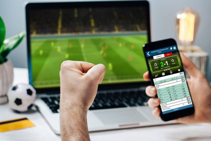 5 Biggest Online Bookmakers in the World in 2021 - FotoLog