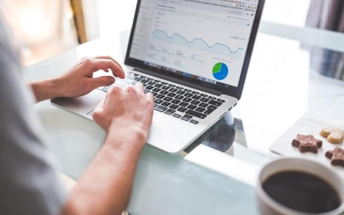 Skills and Qualifications You Need for a Career in Marketing Analytics