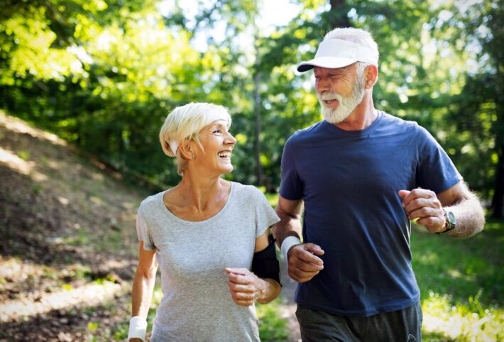 4 Tips Which May Help To Lower Your Risk Of Cancer