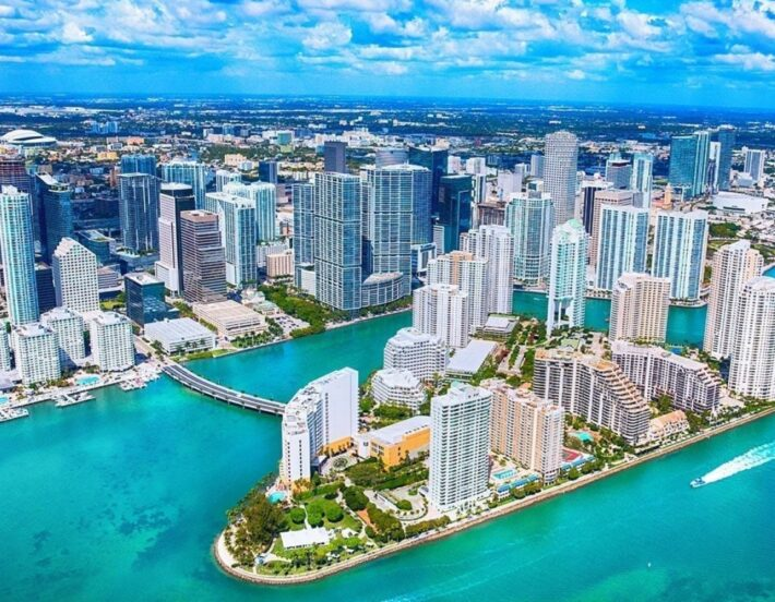 8 Hidden Gems in Miami You Must Visit in 2021