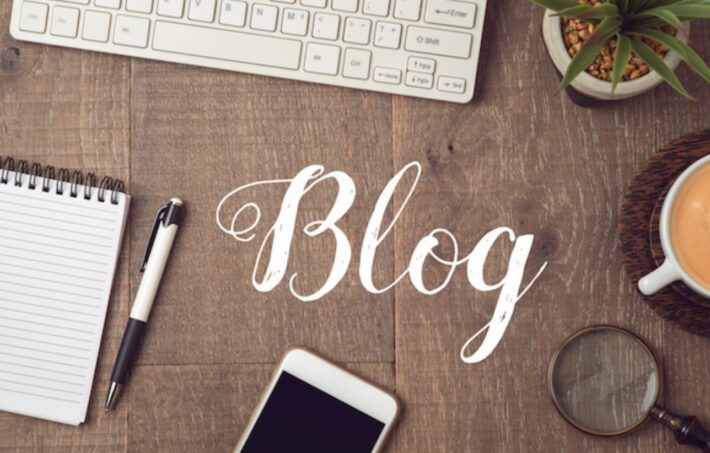 Biggest Mistakes Bloggers Make When Monetizing a Blog