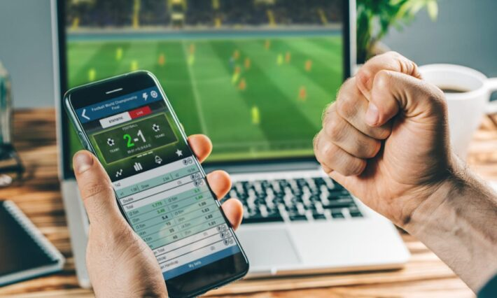 How Research Plays Important Role in Sports Betting – 2021 Guide