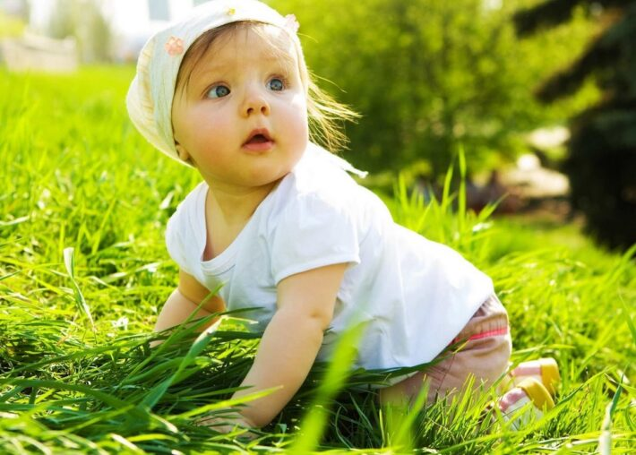 Baby Girl Summer Clothes: Trends and Styles 2021