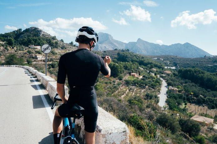 How to Prepare for Your Bike Tour - FotoLog