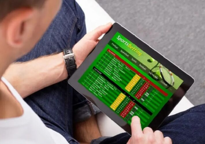 5 Factors to Consider When Choosing a Sports Betting Site