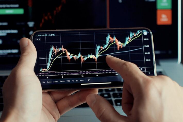 7 Strategies To Avoid When Trading Cryptocurrency