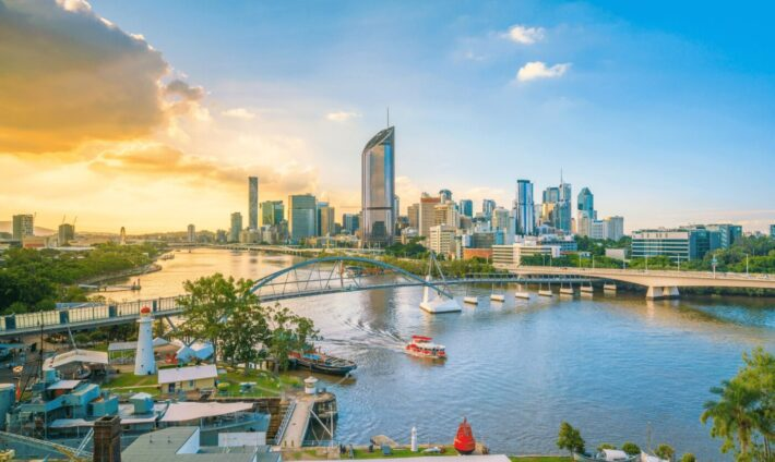 6 Things to Check Before Visiting Brisbane City in 2021