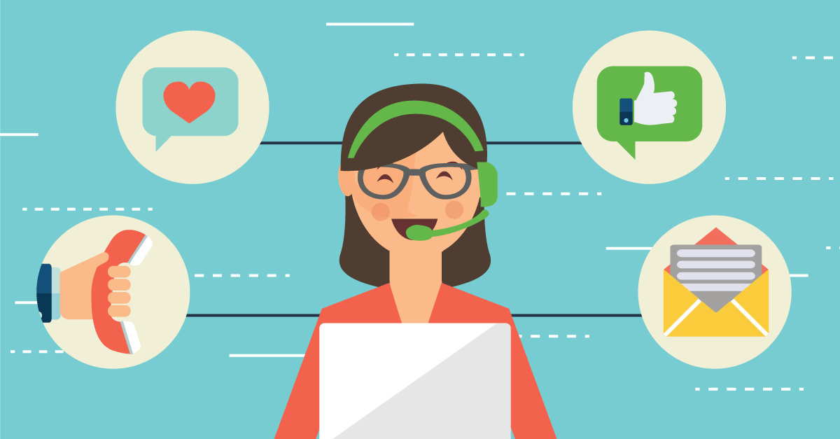 How to Deal Customer Service – Baby Boomers vs Millennials – 2021 Guide